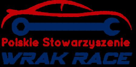 Polskie Stowarzyszenie Wrak Race